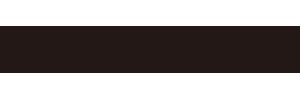 株式会社ガレージワン|アメリカンガレージの総輸入販売元