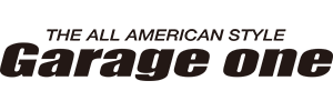 ガレージワン | アメリカンガレージ・カリフォルニアガレージ総輸入販売元